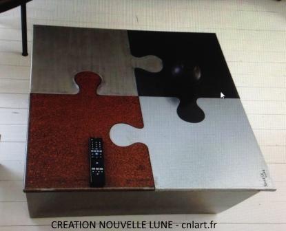 cnlart portfolio page. Black Bedroom Furniture Sets. Home Design Ideas