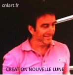 laurent noyau creation nouvelle lune